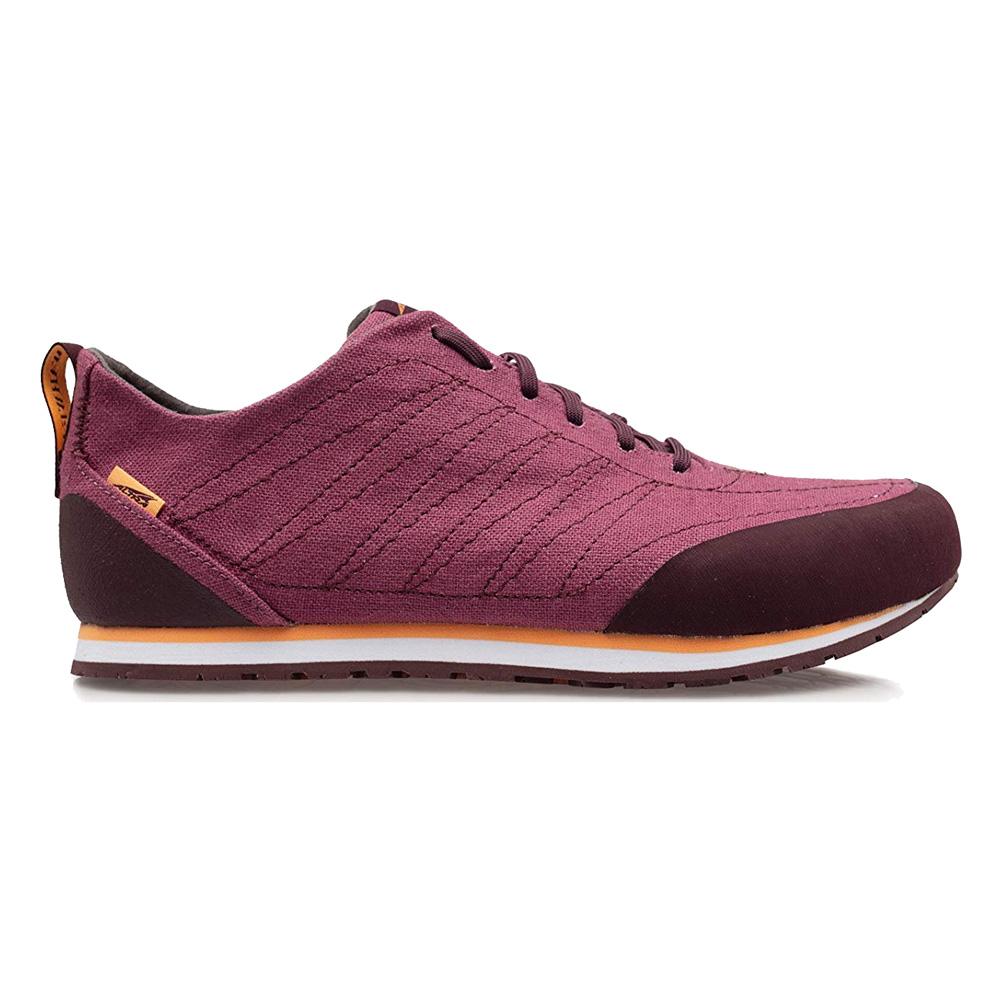 ALTRA Wahweap Casual Shoe