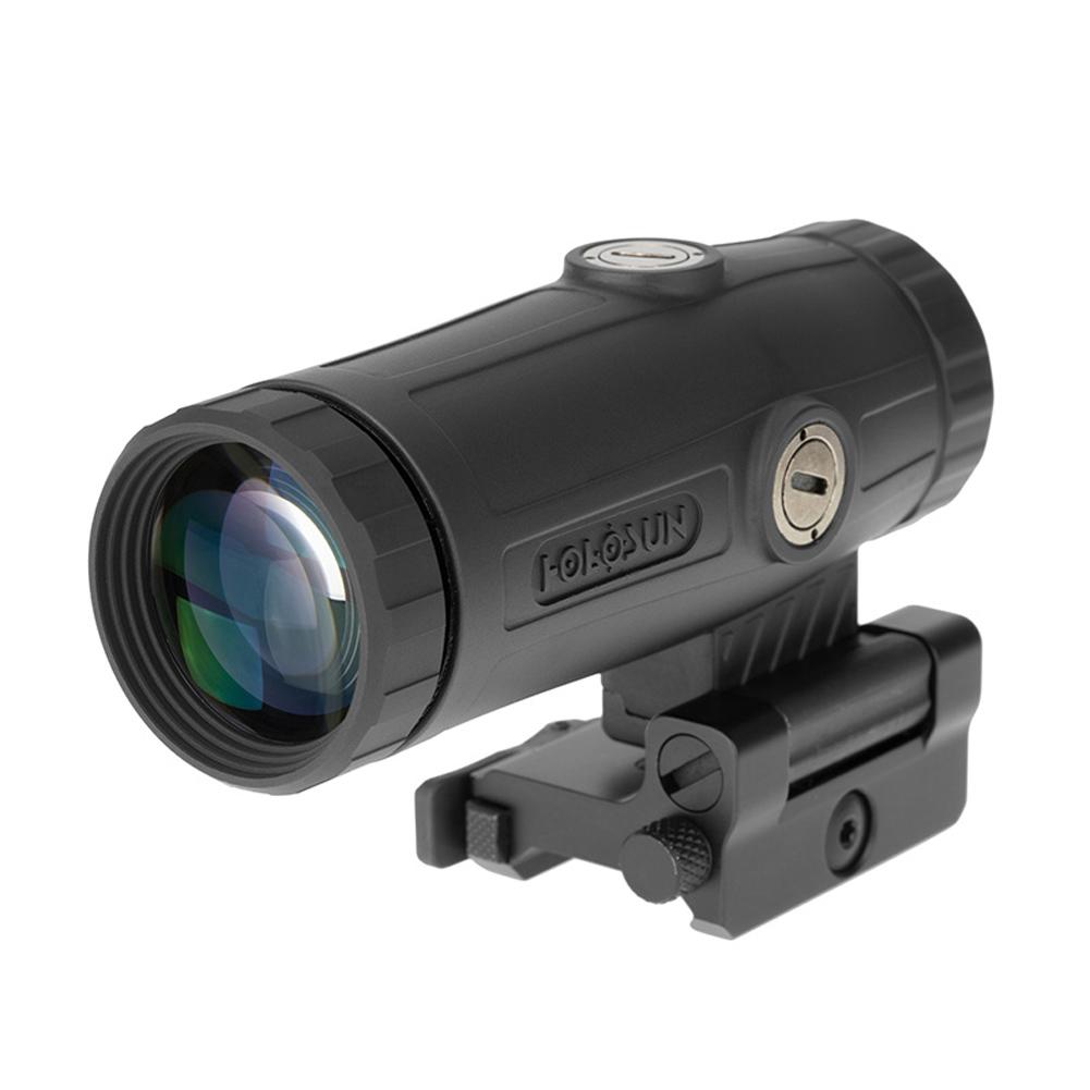 HOLOSUN HM3X 3x Magnifier (HM3X)