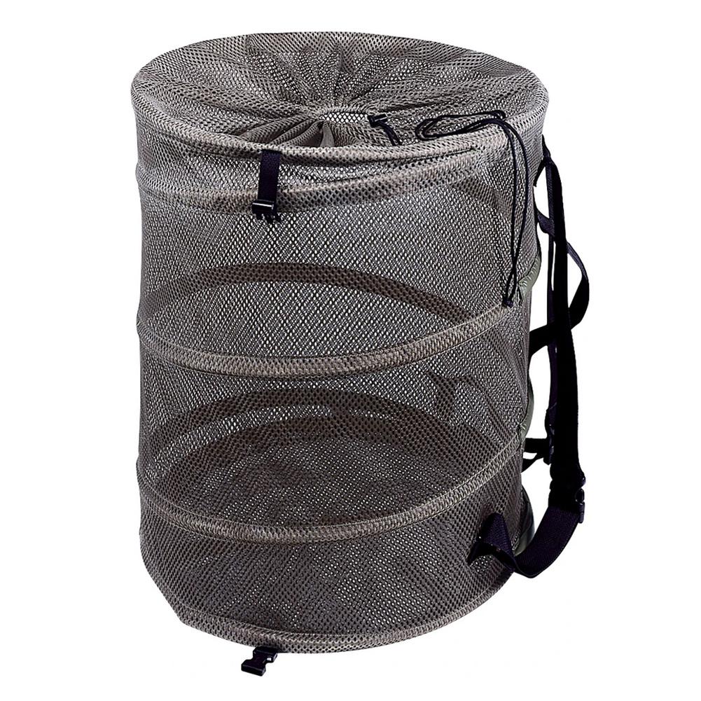 DRAKE Large Stand-Up Decoy Bag