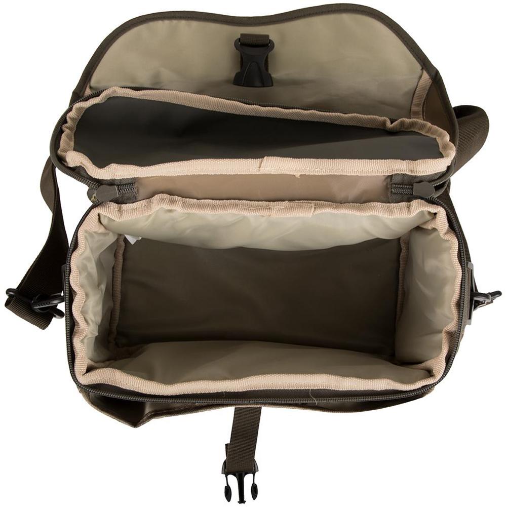 DRAKE Refuge Blind Bag