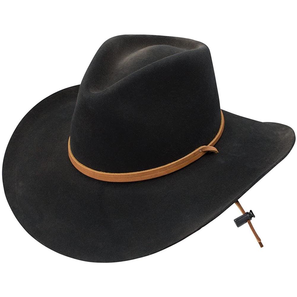 STETSON Kelly Hat