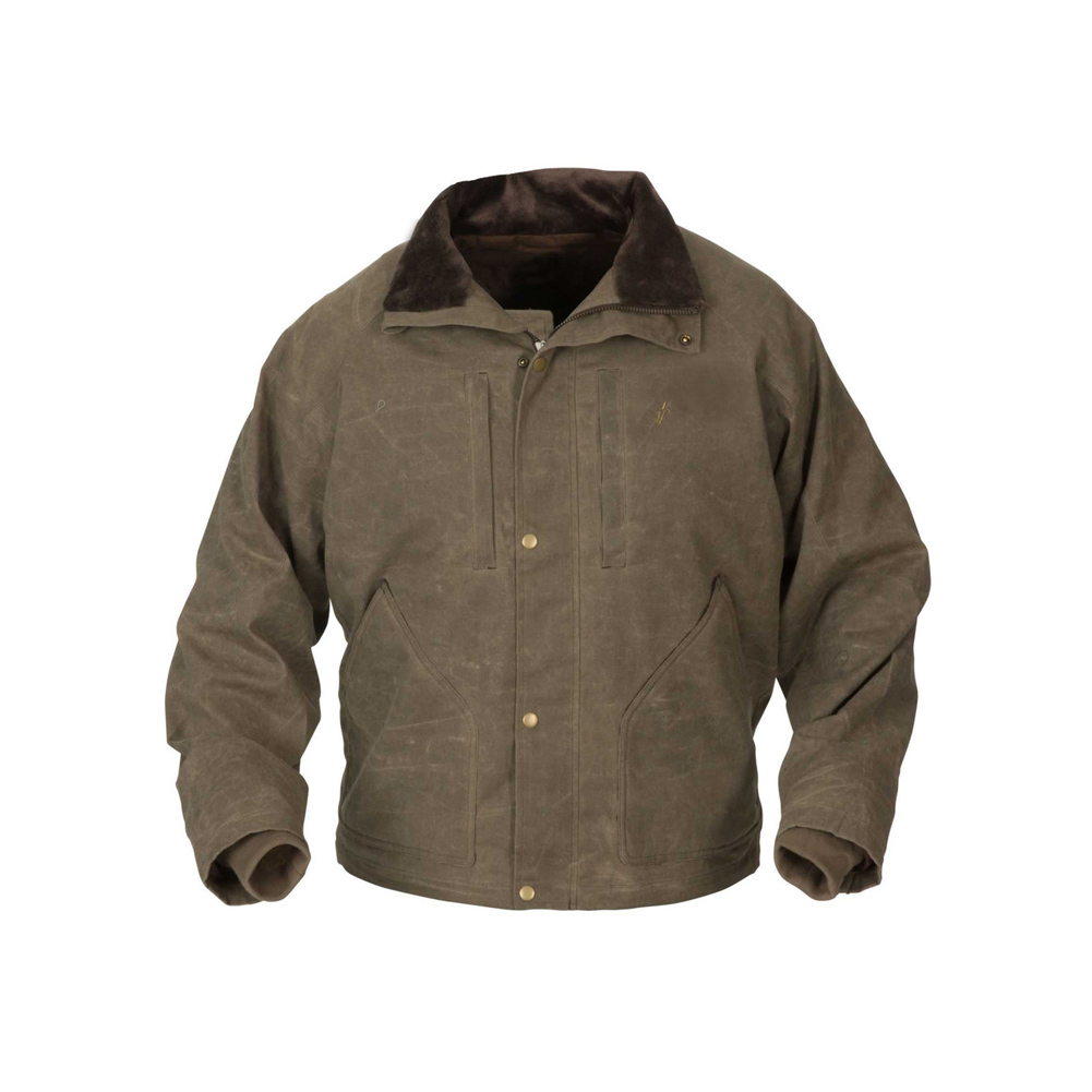 AVERY Heritage Field Jacket (A1010005-MB)