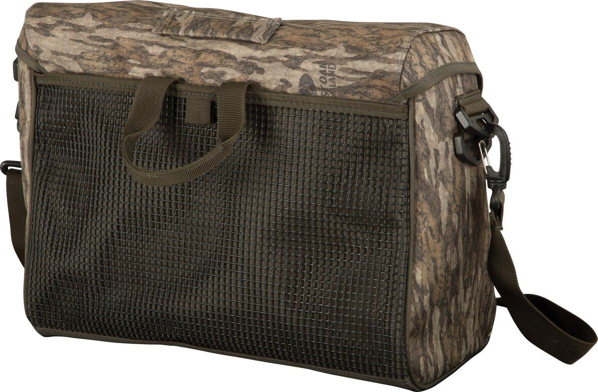 DRAKE Shoulder Bag 2.0