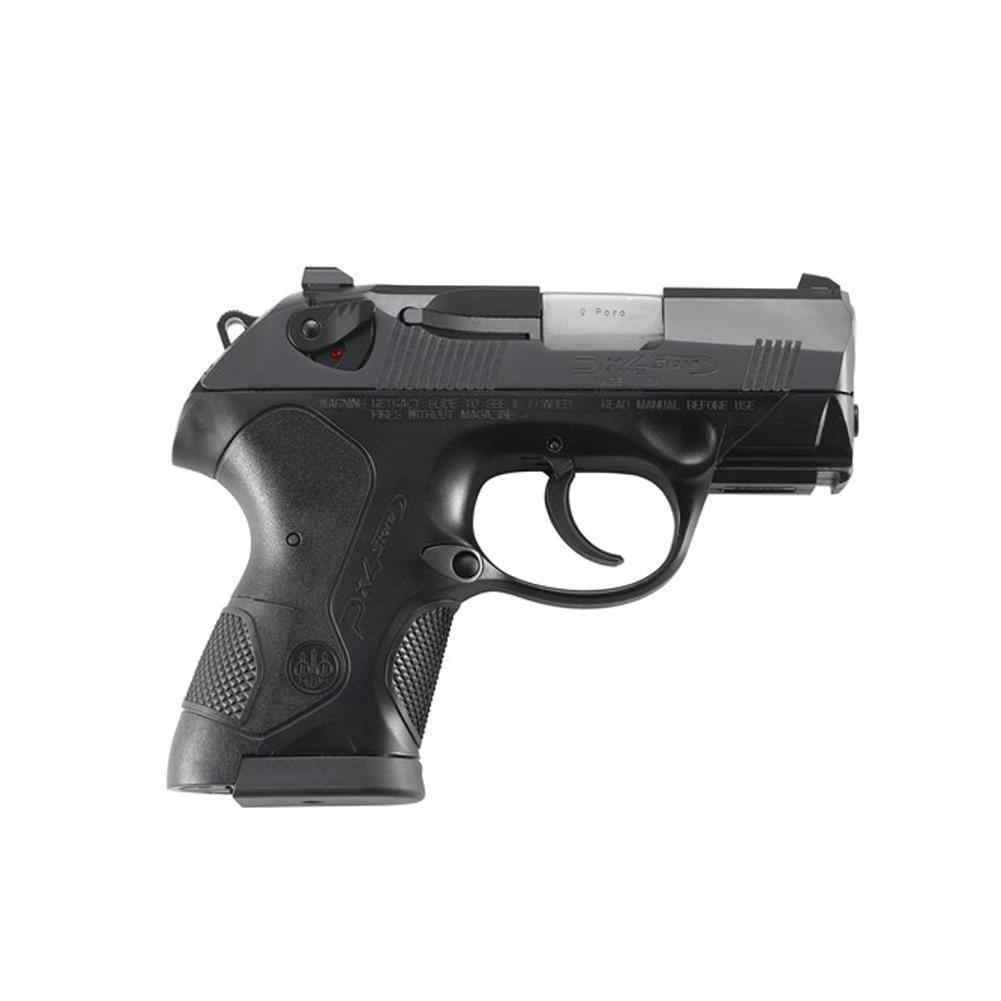BERETTA PX4 Storm 9mm 3in 13rd Semi-Automatic Pistol (JXS9F21) thumbnail