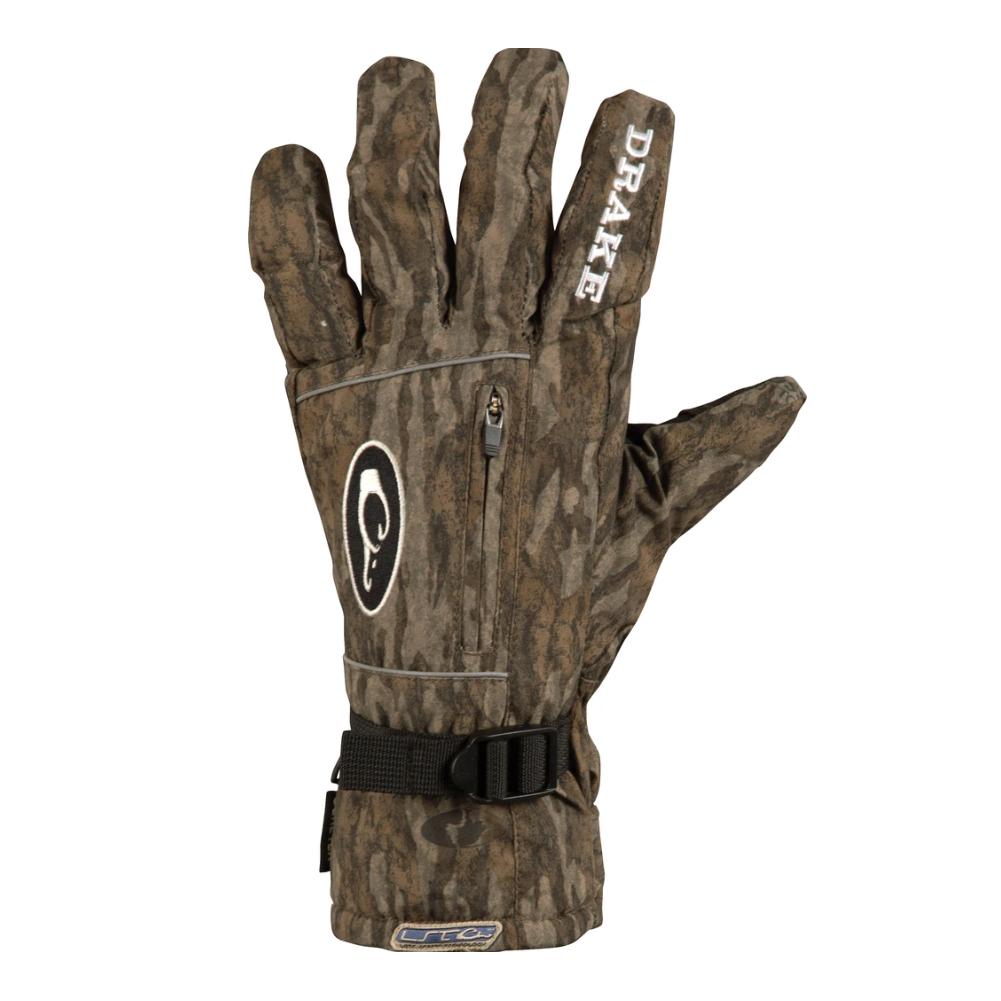 DRAKE LST Refuge Gore-Tex Glove