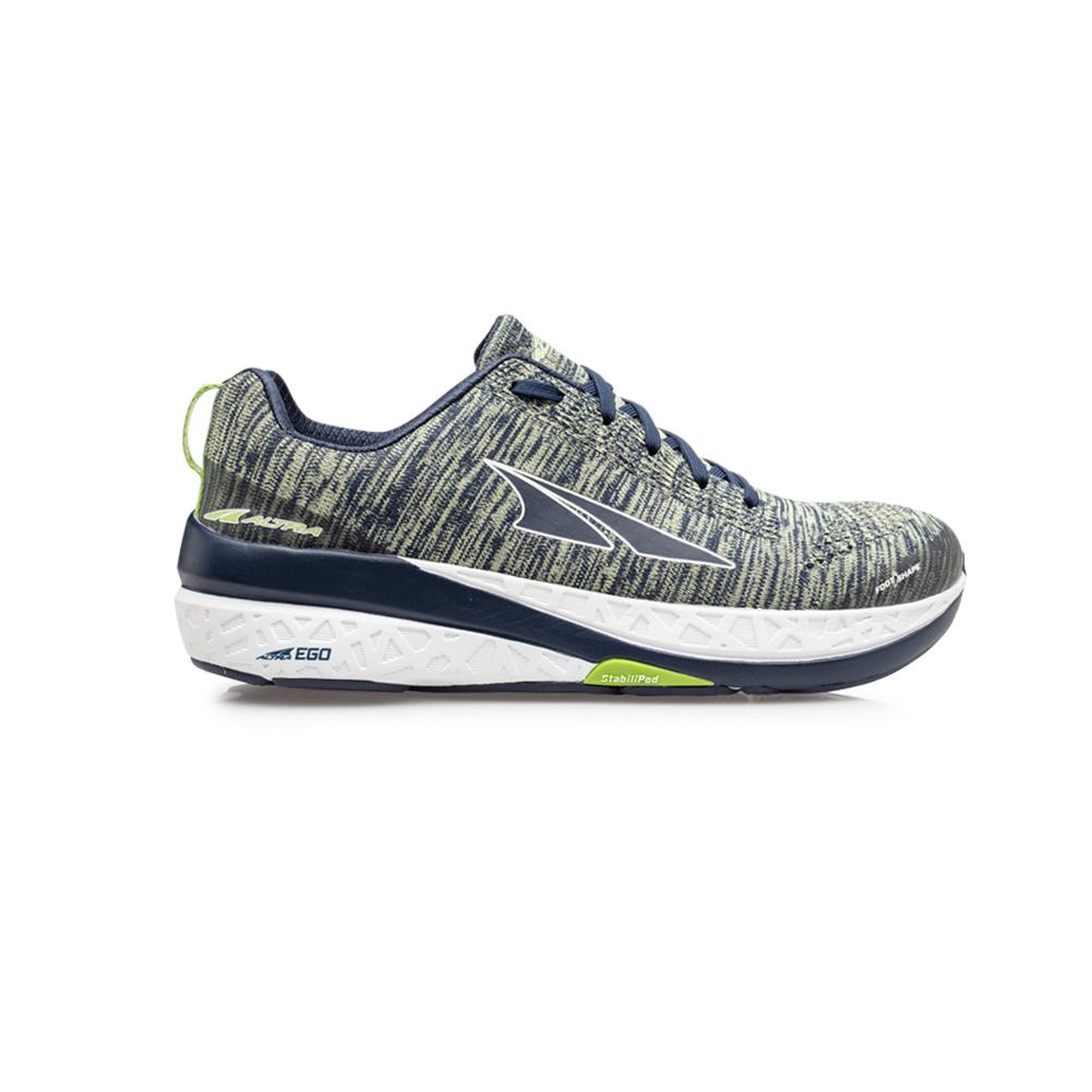 ALTRA Mens Paradigm 4.5 Road Running Shoe