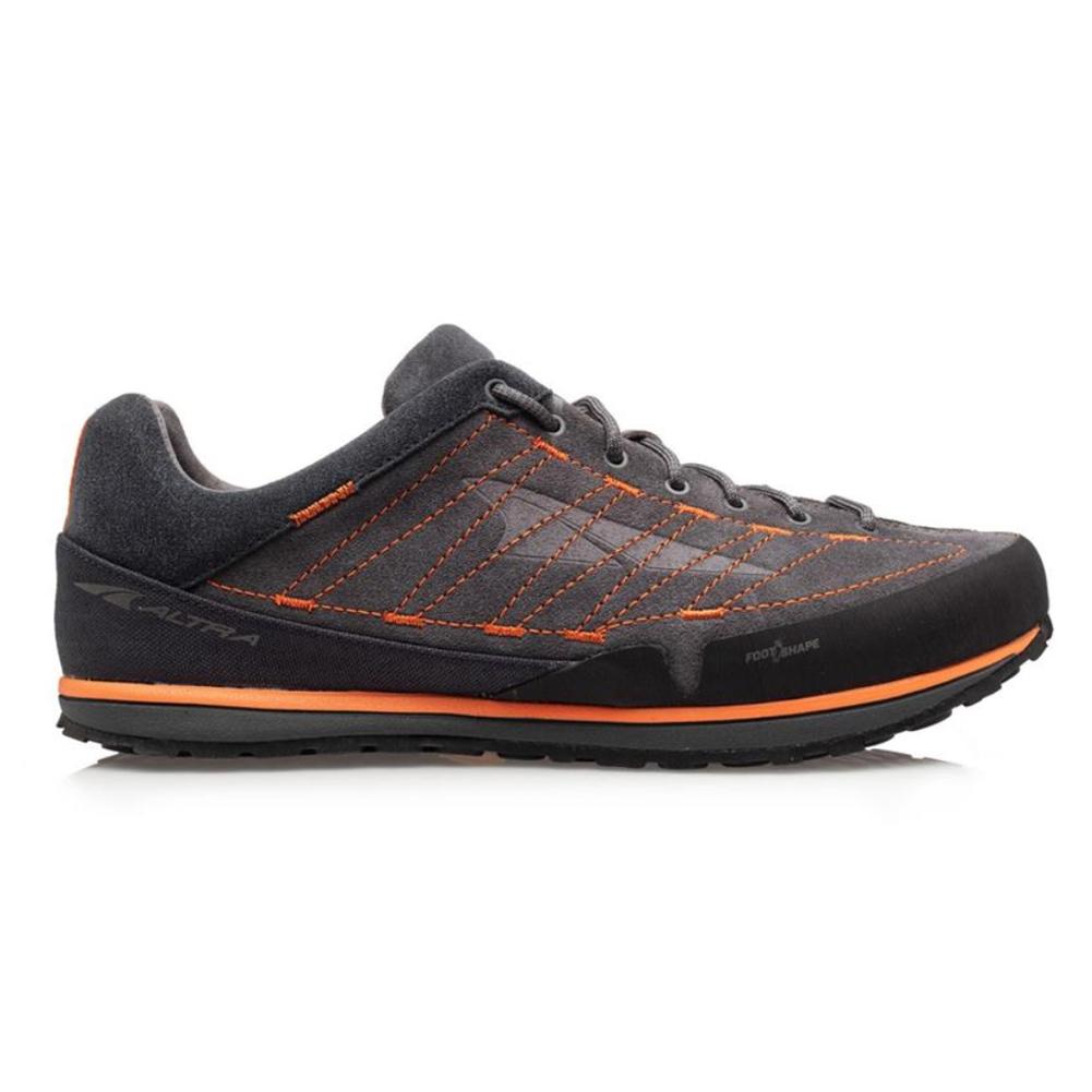 ALTRA Mens Grafton Trail Shoe