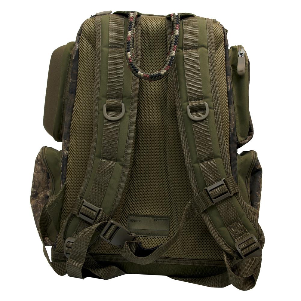 BANDED Air Hard Shell Backpack