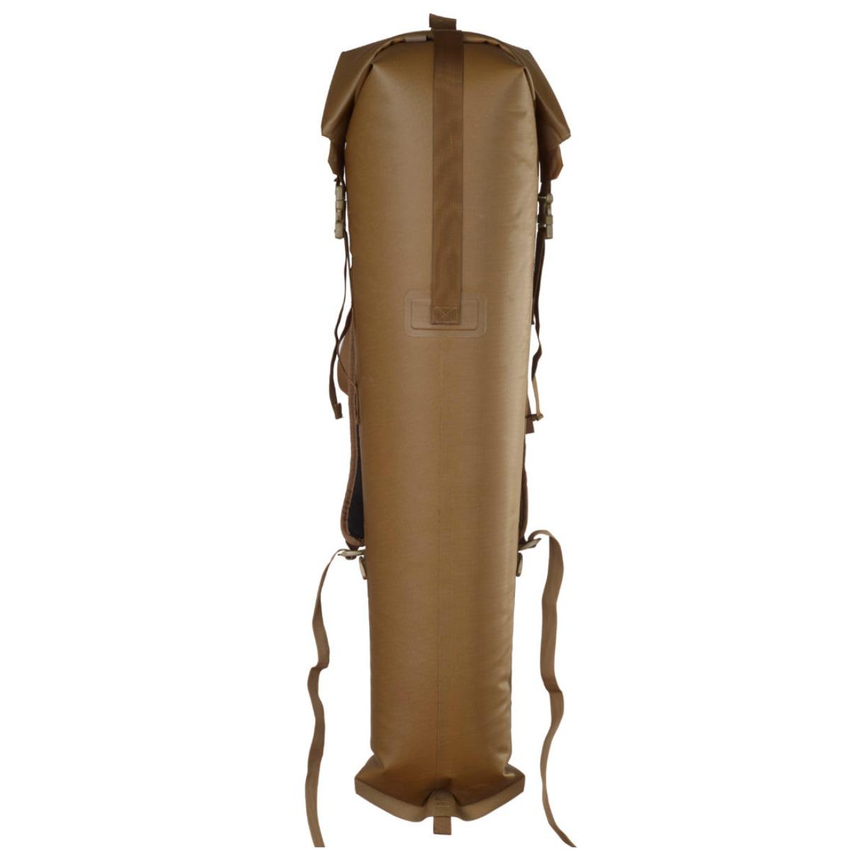 WATERSHED Rangeland Long Gun Backpack