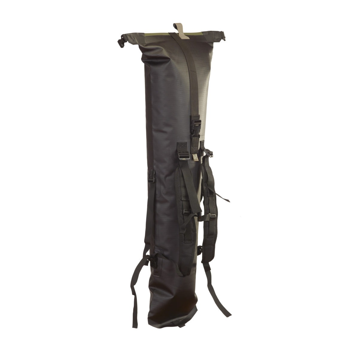 WATERSHED Highland Rifle Backpack