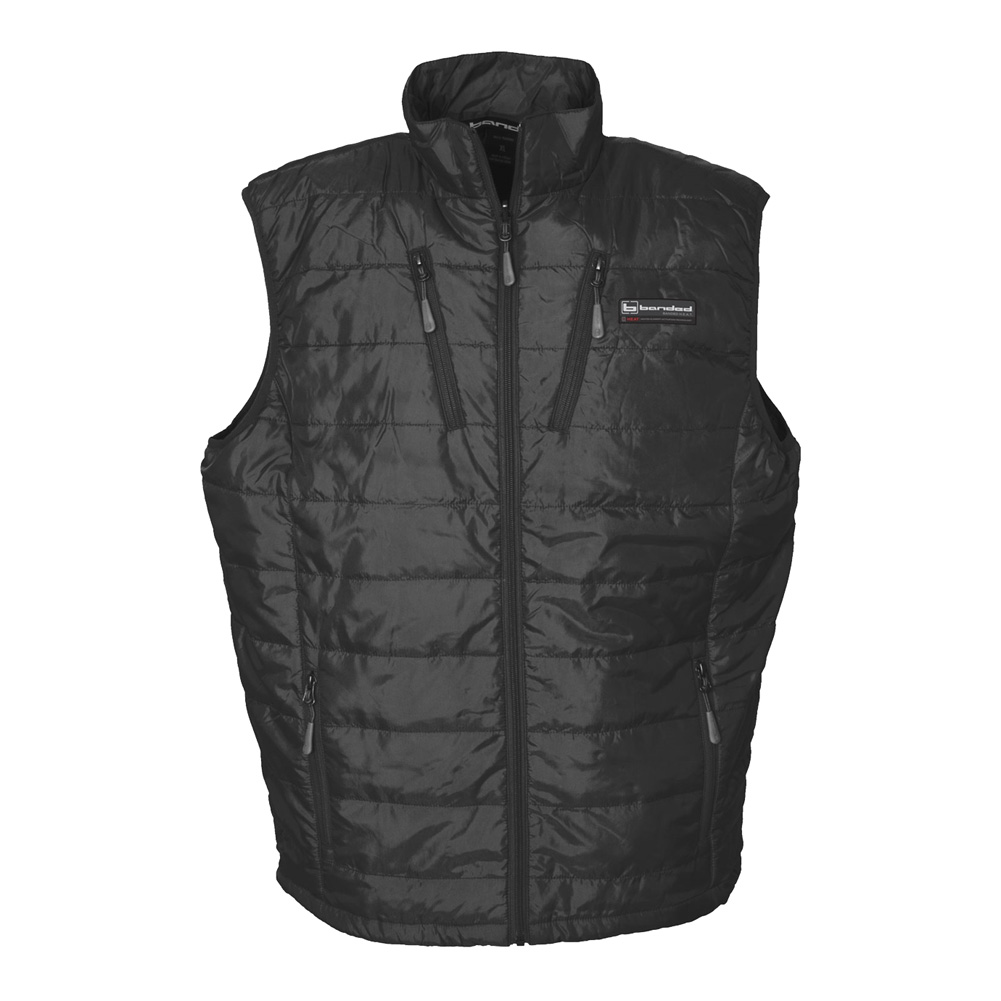 BANDED H.E.A.T. Insulated Vest (B1040012)