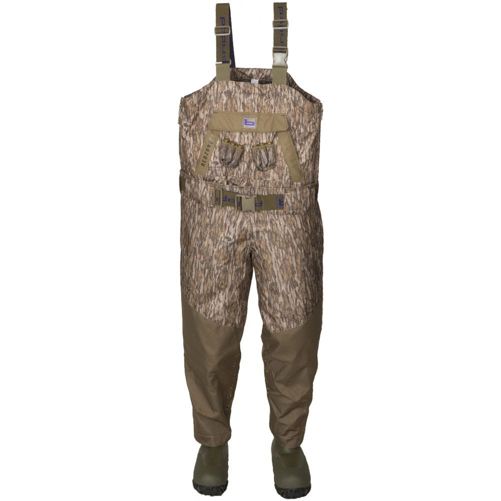 BANDED Women's Redzone 2.0 Breathable Insulated Wader (B2100021) thumbnail