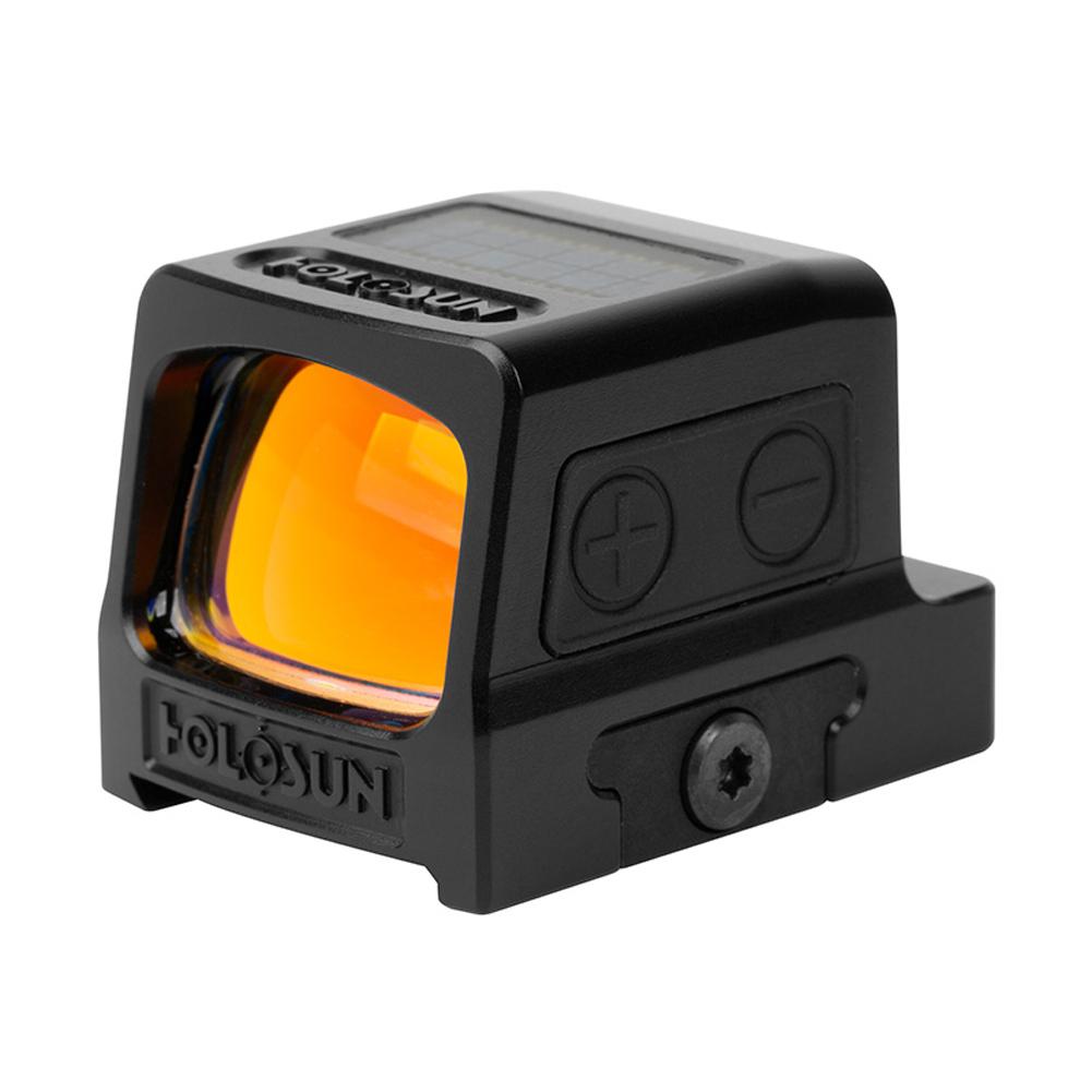 HOLOSUN HE509T-RD Red Dot Reflex Sight (HE509T-RD)