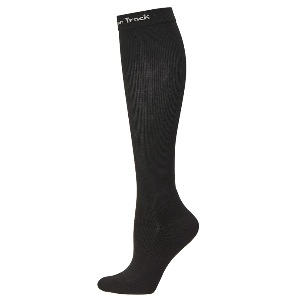 BACK ON TRACK Physio Nikki Socks (157000)