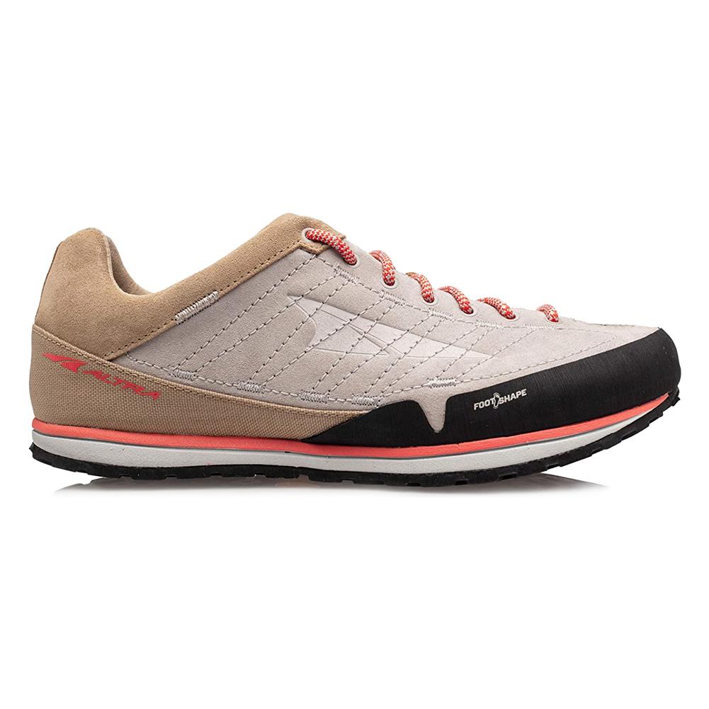 ALTRA Womens Grafton Running Shoe