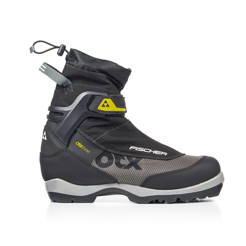 FISCHER Offtrack 3 BC Ski Boots (S35518)
