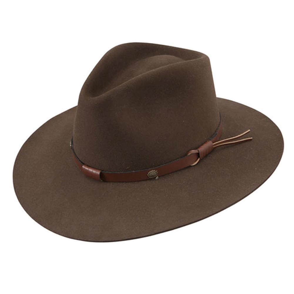STETSON Catera Hat