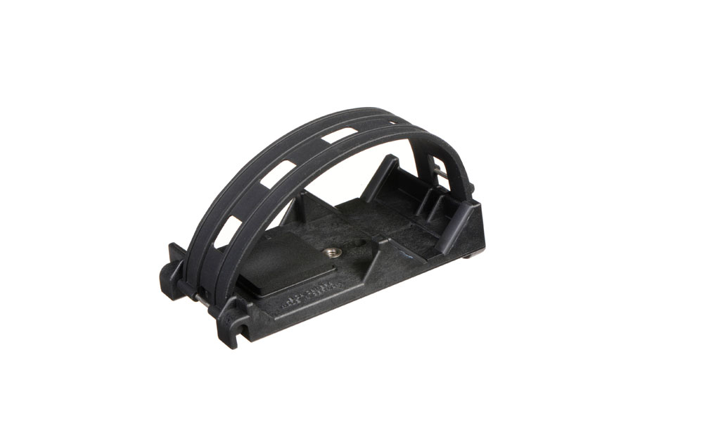 LEICA Stabilite Tripod Adapter (42220)