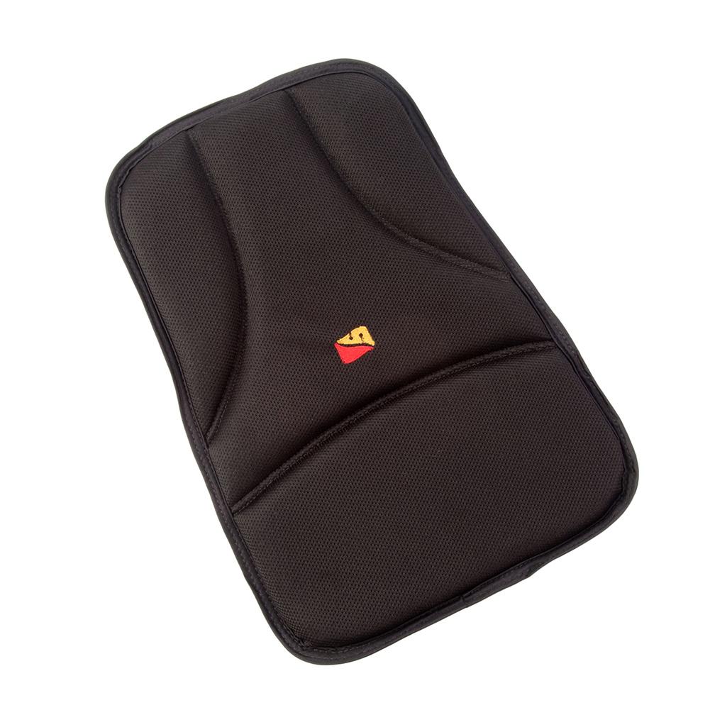 DIVE RITE Backplate Comfort Pad (BC1037)