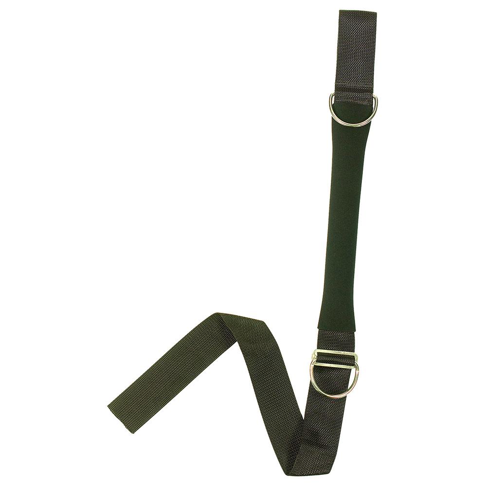 DIVE RITE 2in Crotch Strap (BC1058-2)