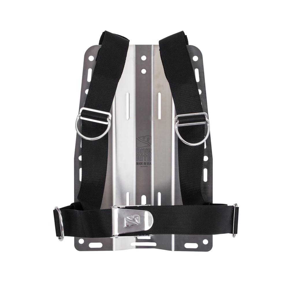 DIVE RITE Basic Harness (BC1063)