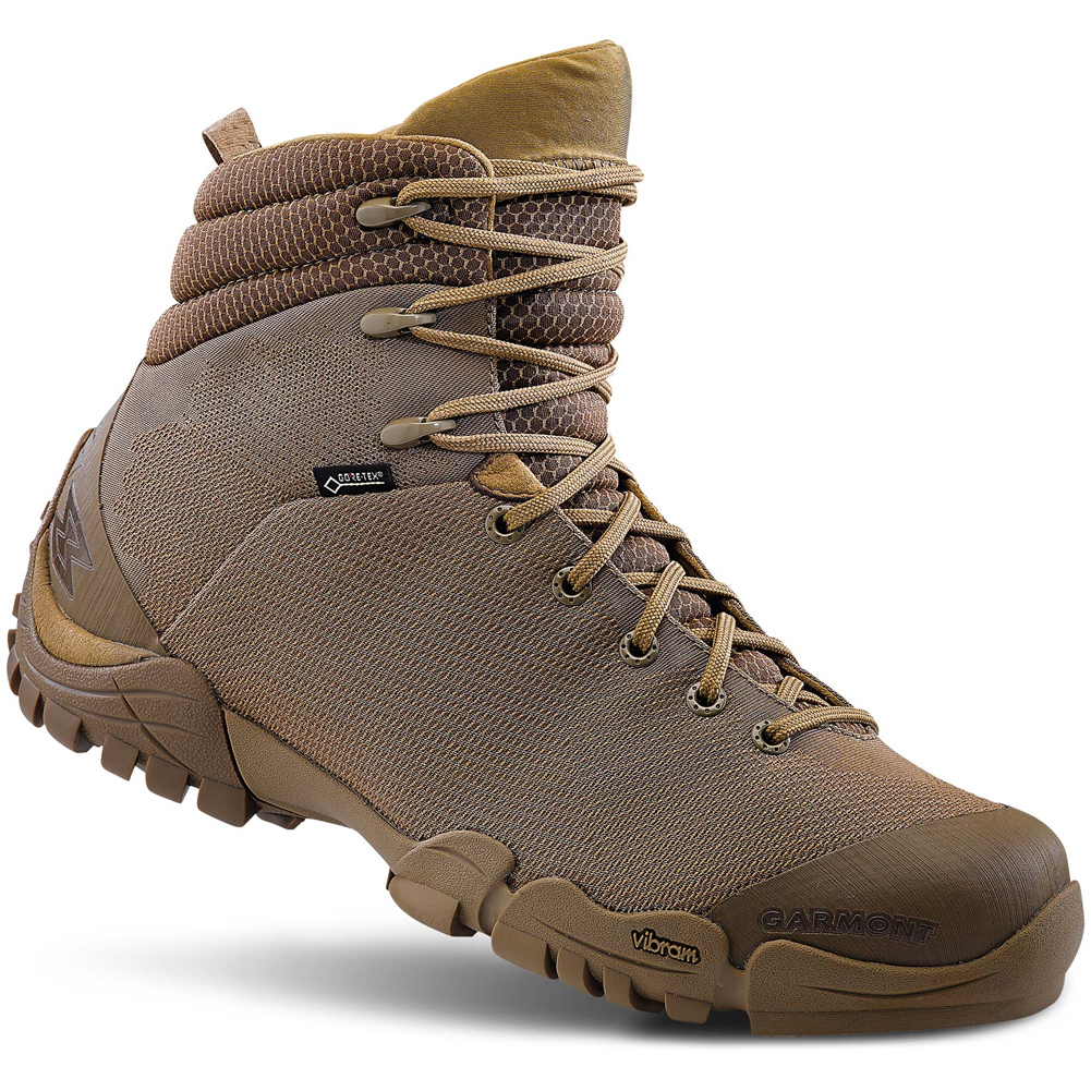 GARMONT TACTICAL Mens Nemesis GTX Boots