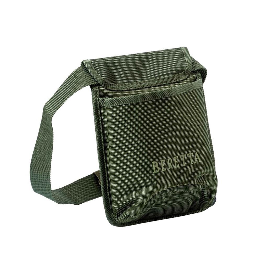BERETTA B-Wild Shell Pouch (CA061T16110789UNI)