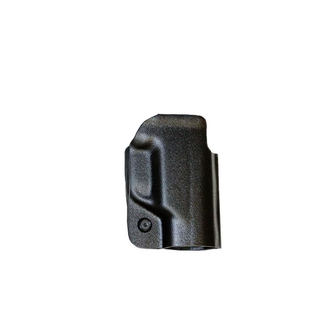 BERETTA Nano Right Hand ABS Belt Holster (E00809)