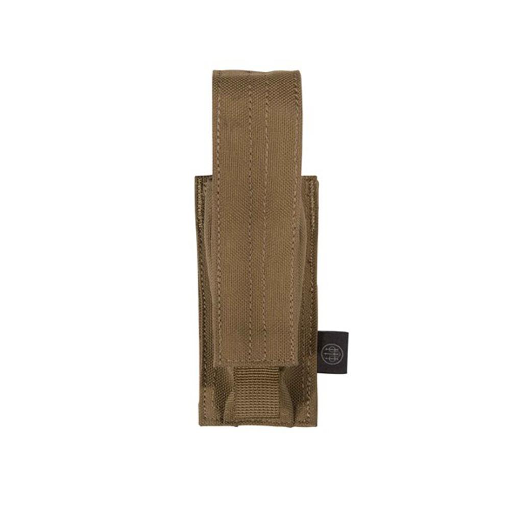 BERETTA Grip-Tac Single Mag Pouch