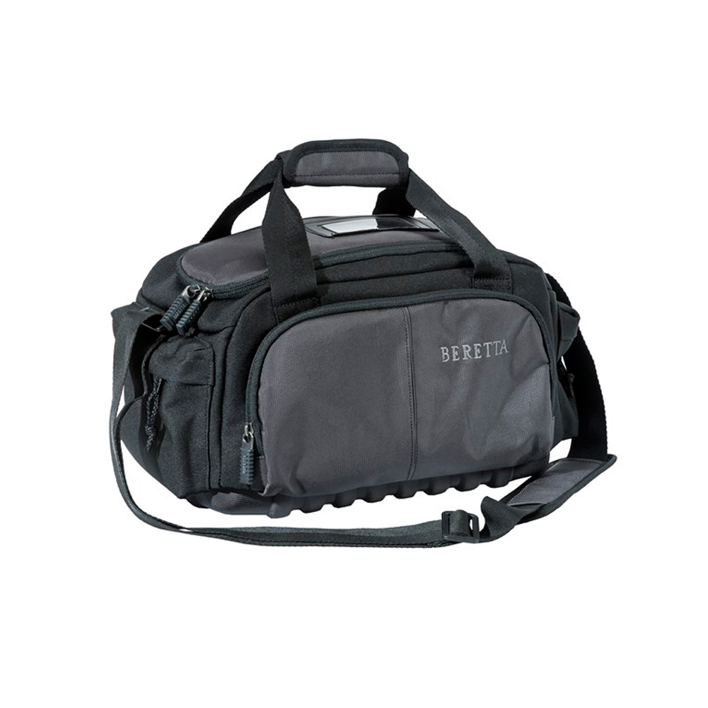 BERETTA Transformer Light Medium Cartridge Bag (BS701A23980903UNI)