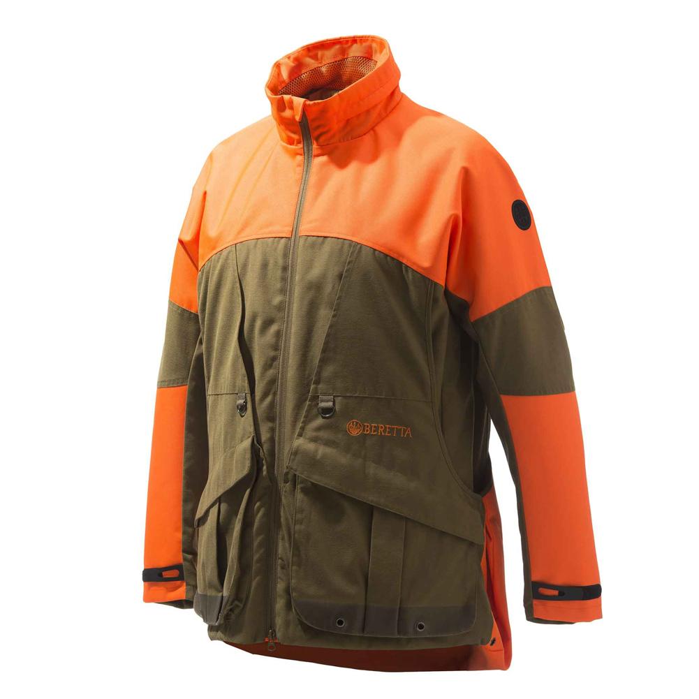 BERETTA Retriever Field Jacket (GU543T16510850)