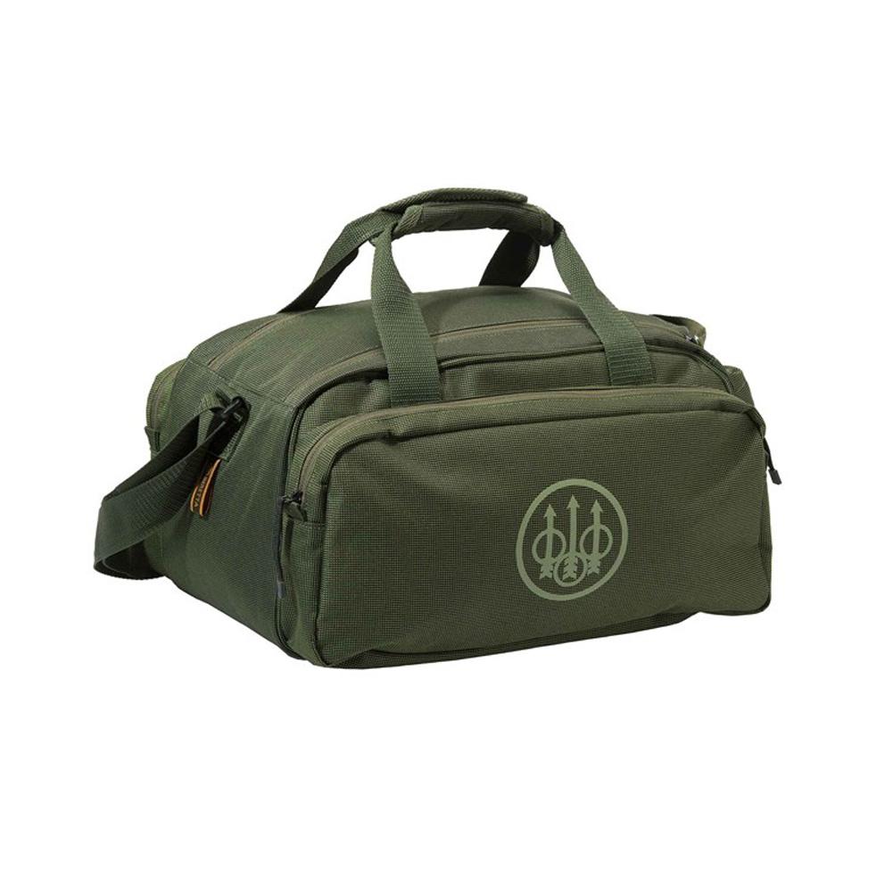 BERETTA B-Wild 250 Cartridge Bag (BS721T16110789UNI)