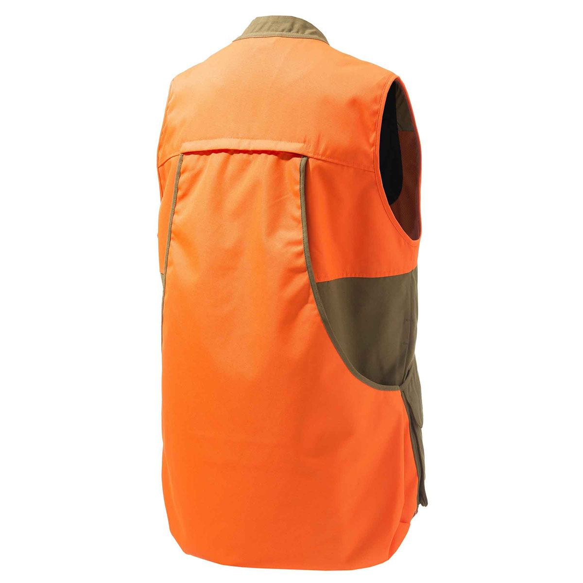 BERETTA Retriever Field Vest (GU563T16510850)