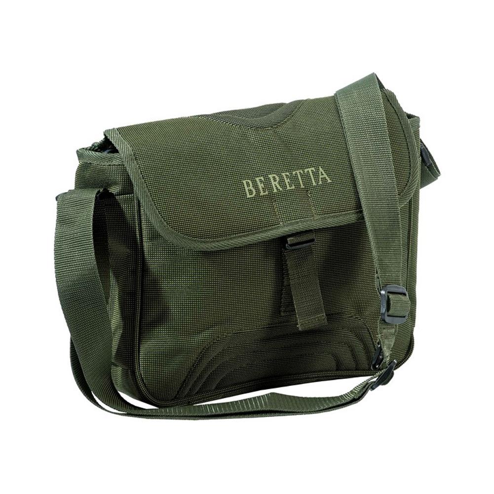 BERETTA B-Wild Medium Cartridge Bag (BS651T16110789UNI)