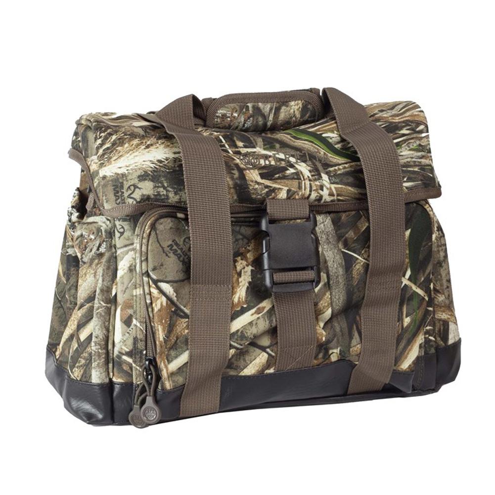 BERETTA Waterfowler Realtree Max-5 Medium Blind Bag (BS441030330858UNI)