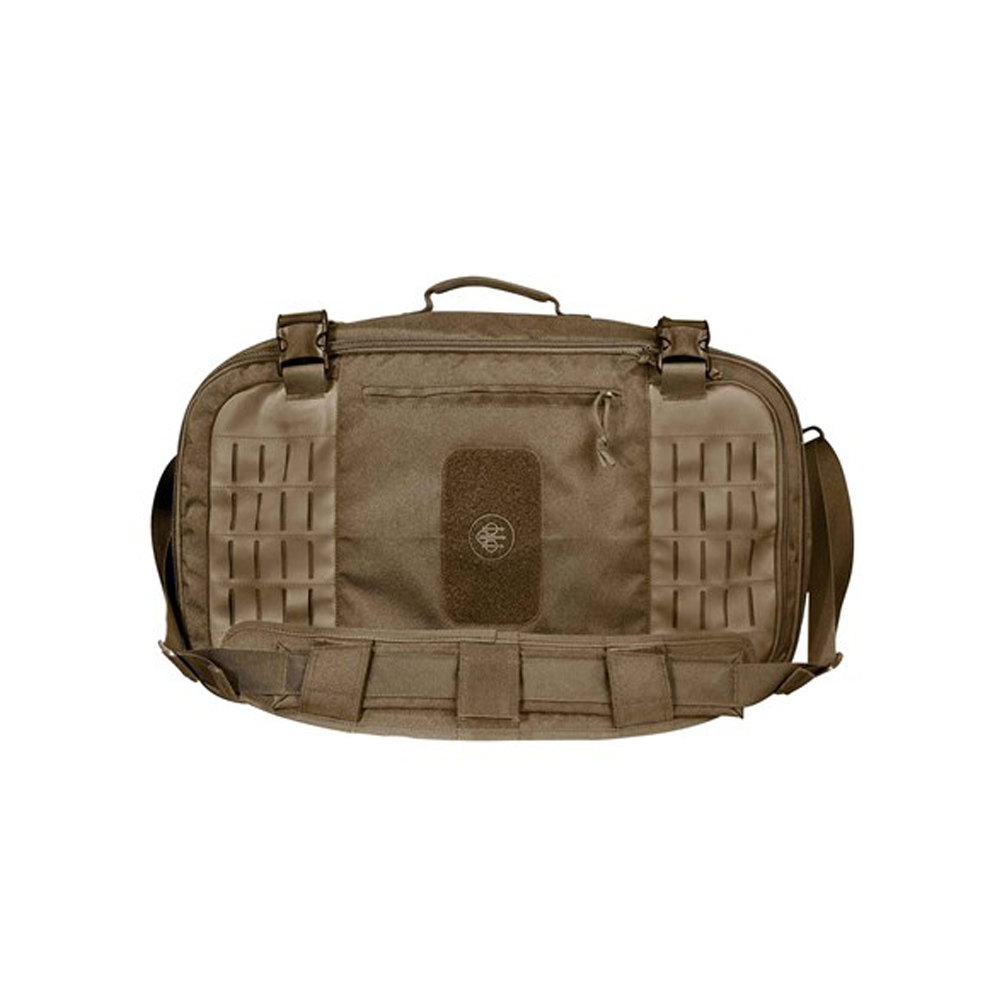 BERETTA Field Patrol Bag