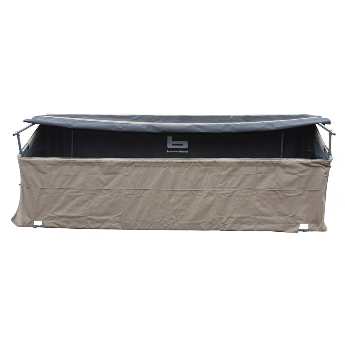 BANDED Axe Combo Boat and Shore Blind (8691-par)