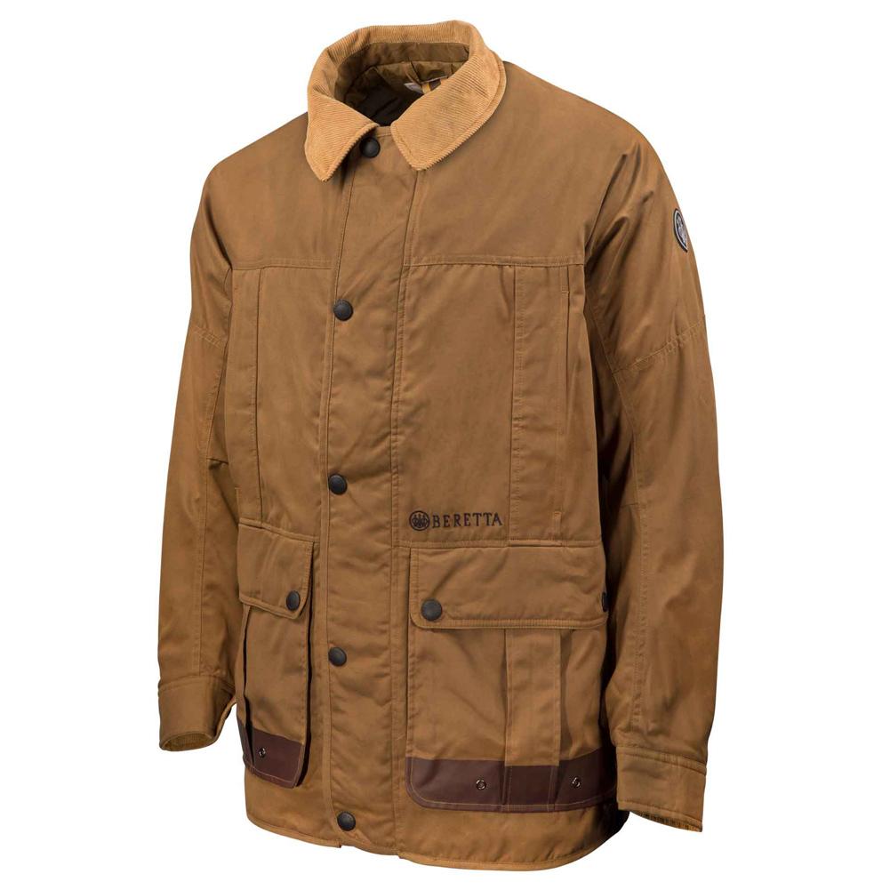 BERETTA Gunner Field Jacket