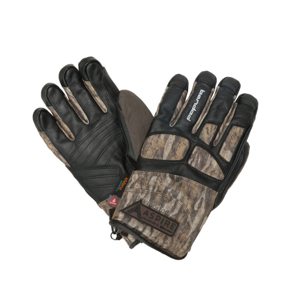 BANDED Aspire Catalyst Insulated Glove (B1070015)