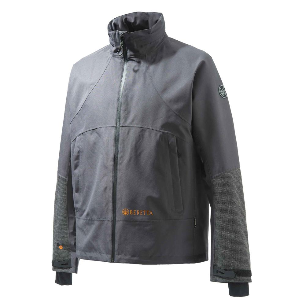 BERETTA Breakaway GTX Jacket