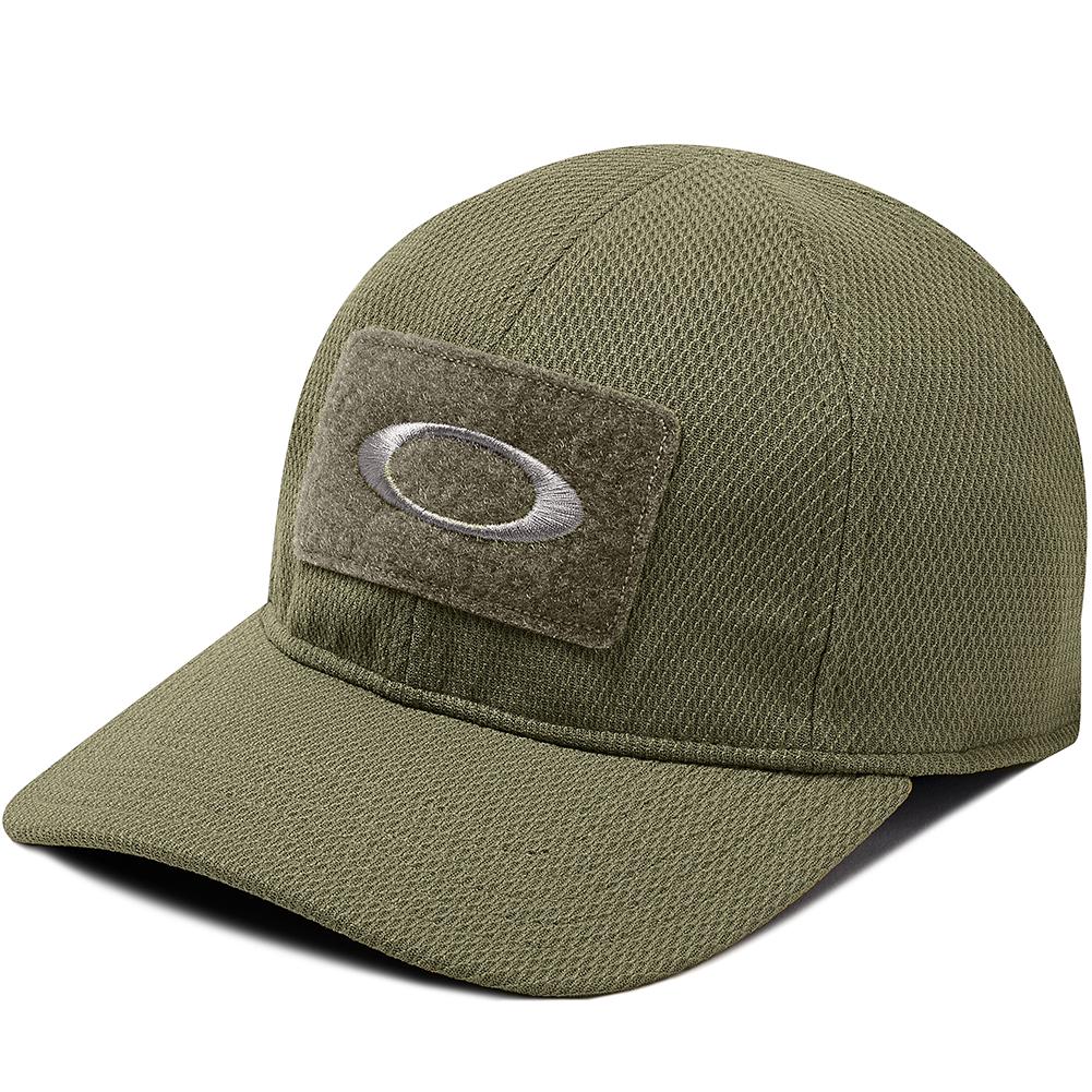 OAKLEY Men's Si Cap (911444A)