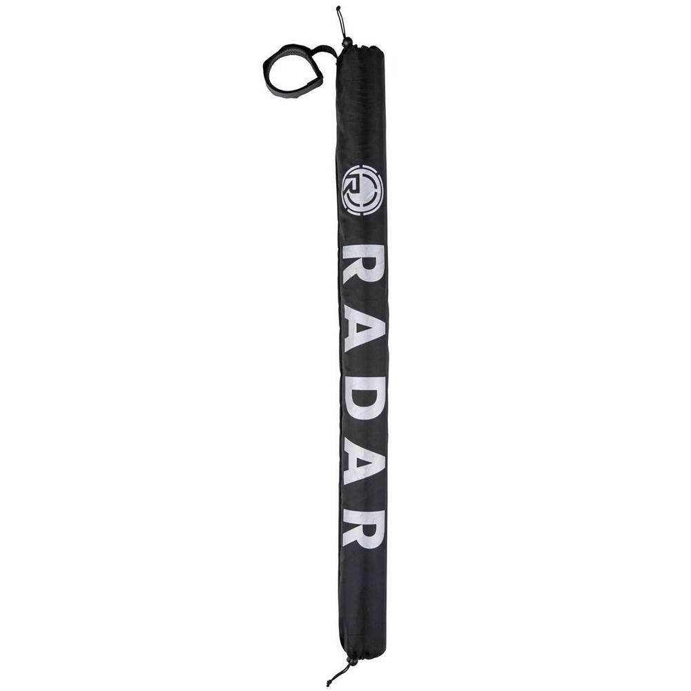 RADAR 3ft Motor Box Protector / Rope Holder (216093)