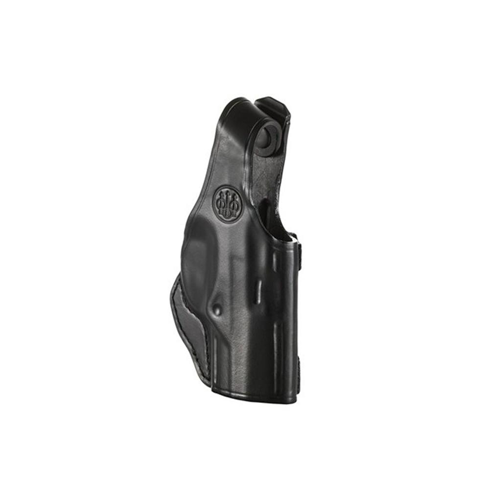 BERETTA Mod.6 PX4 Compact Right Hand Holster (E01131)