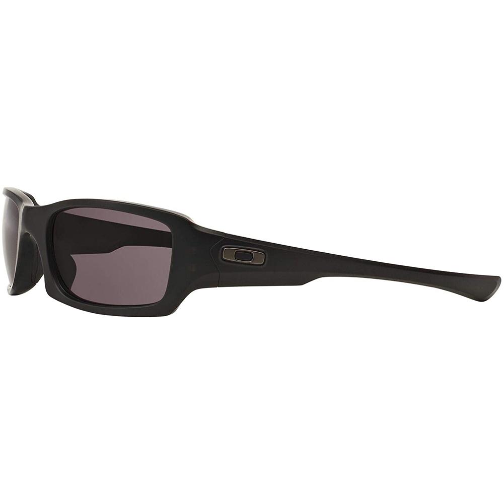 OAKLEY Men's SI Fives Squared Sunglasses