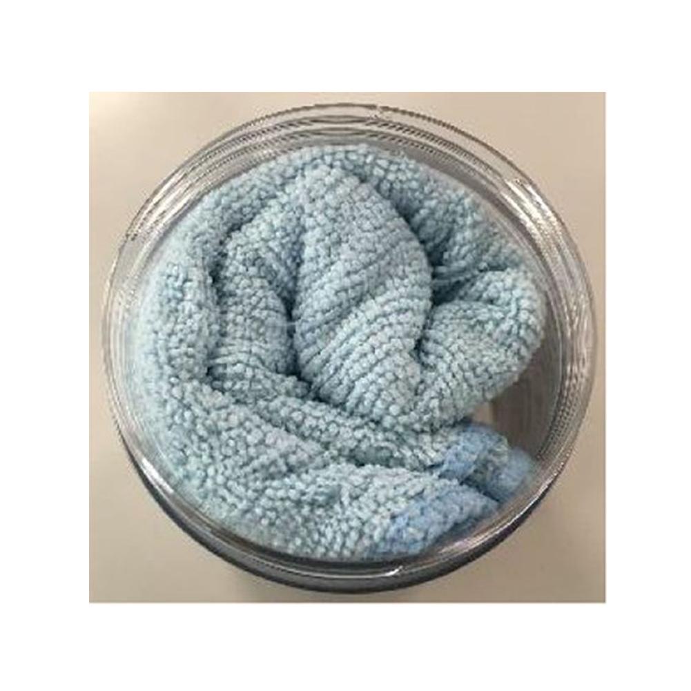 BERETTA Oiled Cloth (CK831000480052UNI)
