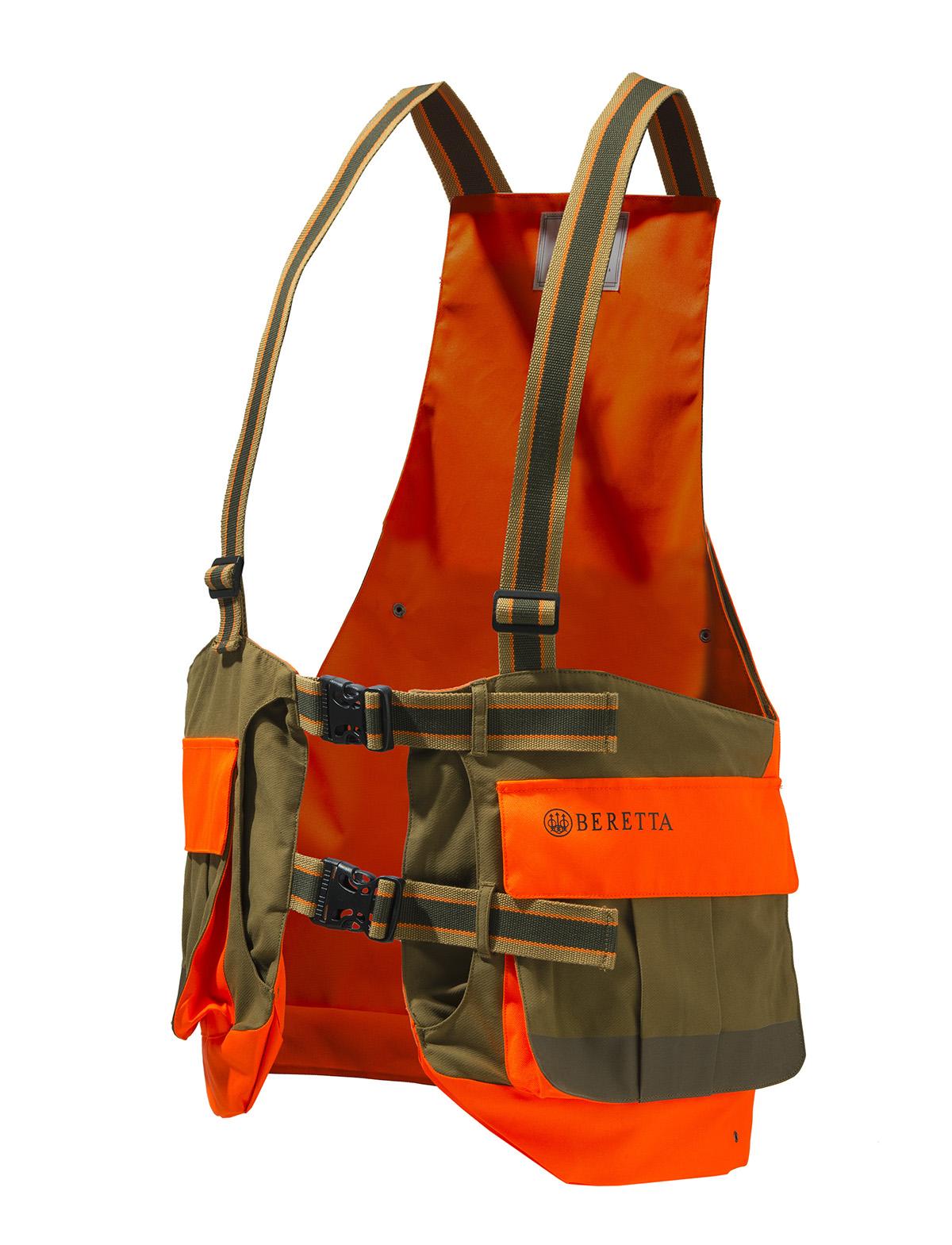 BERETTA Covey Strap Vest