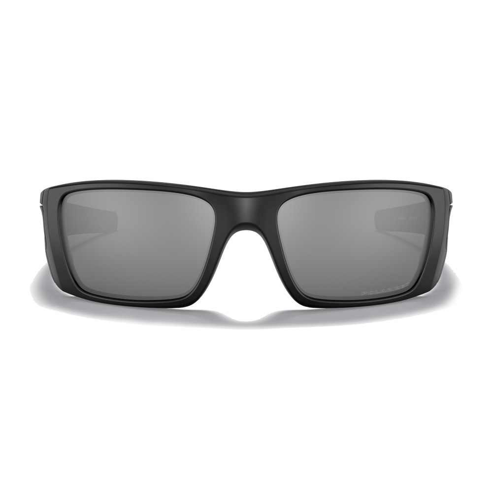 OAKLEY SI Fuel Cell Sunglasses (OO9096)