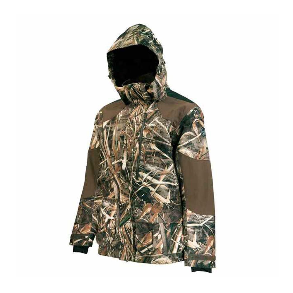 BERETTA North Platte Realtree Max 5 Jacket (GU044022950858)