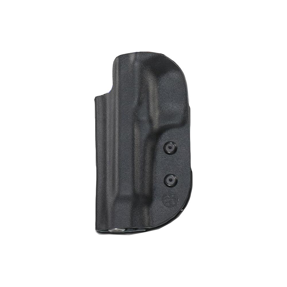 BERETTA 92FS/96 Left Hand ABS Holster (E00810)