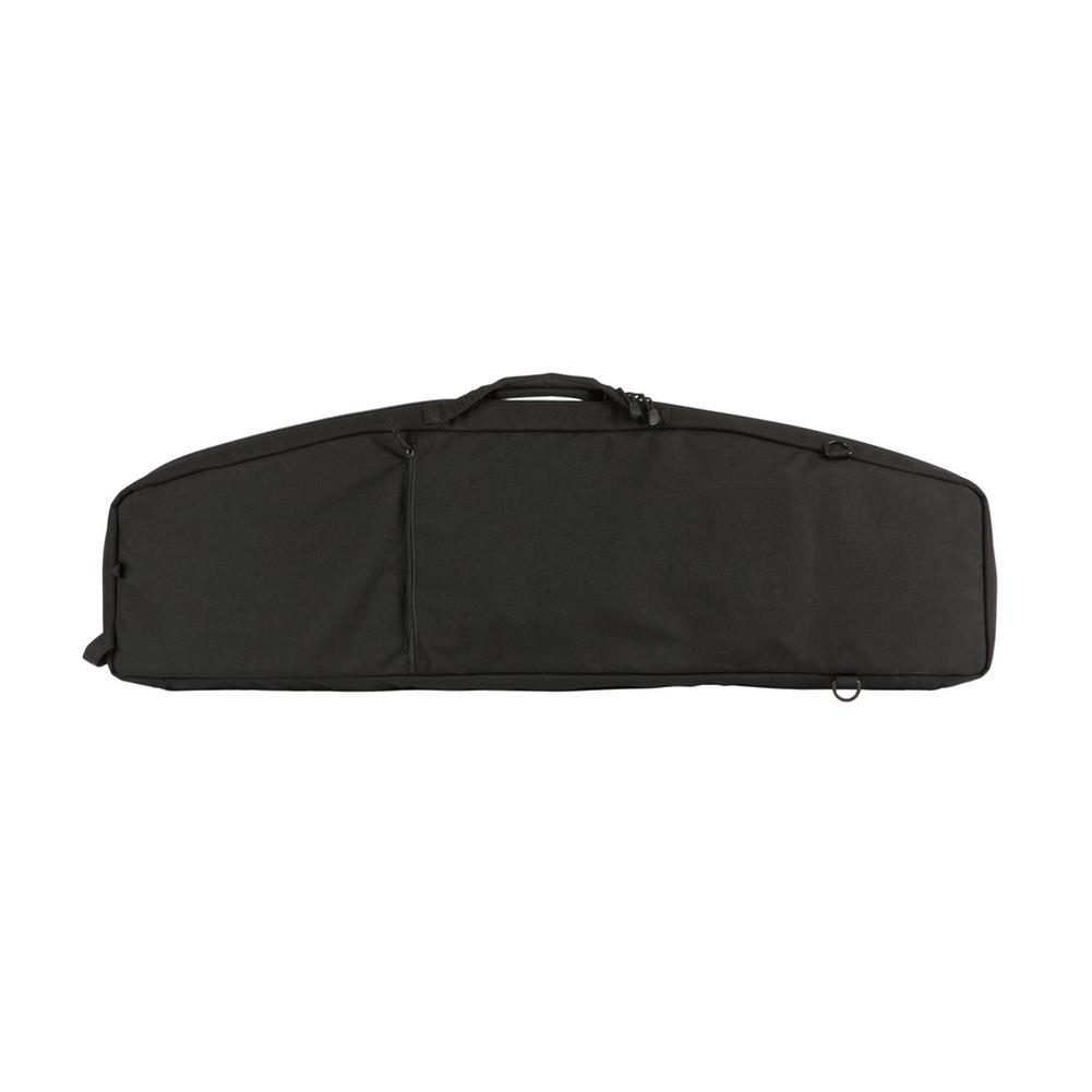 5.11 TACTICAL 50in Urban Sniper Bag (56225)